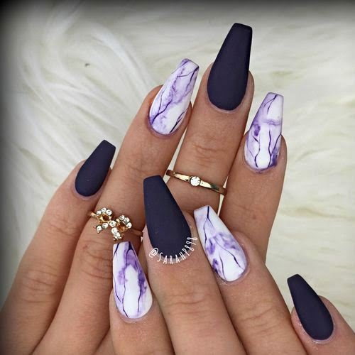 update-2018-nail-art-trends-this-year-must-be-purple-4