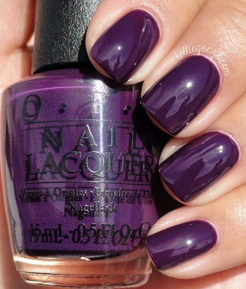 update-2018-nail-art-trends-this-year-must-be-purple-6