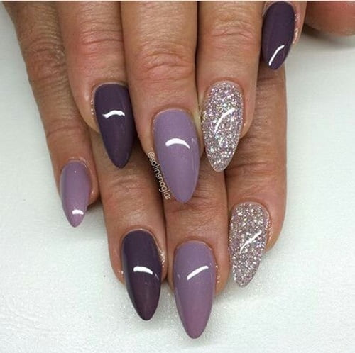 update-2018-nail-art-trends-this-year-must-be-purple-7
