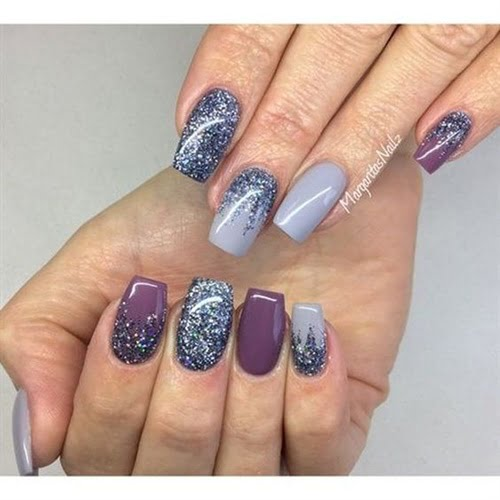update-2018-nail-art-trends-this-year-must-be-purple-8