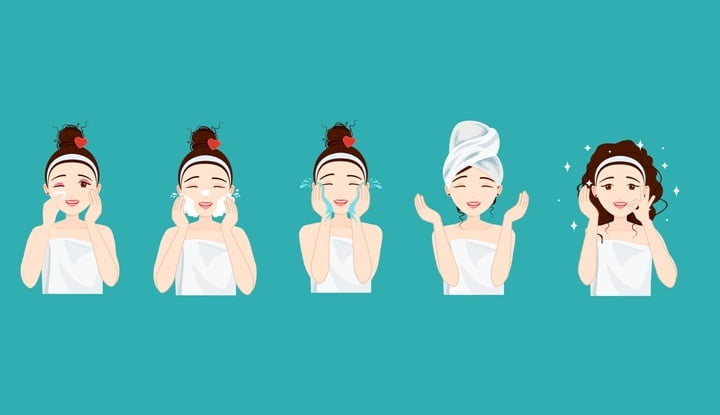 facial-cleansing-the-skin-should-not-be-overlooked