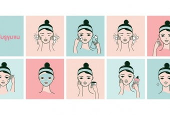 5-ways-to-fix-wide-pores-compact-with-simple-tips-2