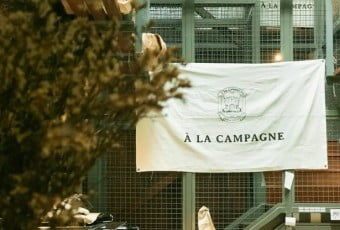 a-la-campagne-pattaya-31