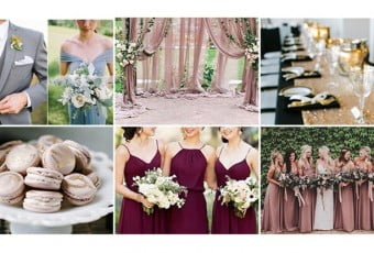 wedding-color-ideas-2018
