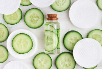 cucumber-mask-natural-skin-care-tips