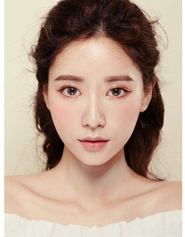 nude-pink-make-up-1