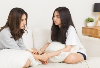 risk-behaviors-in-teens-how-to-prevent