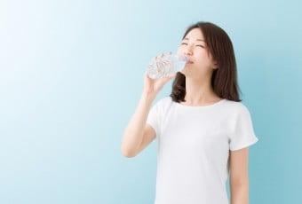 skin-dehydration-care