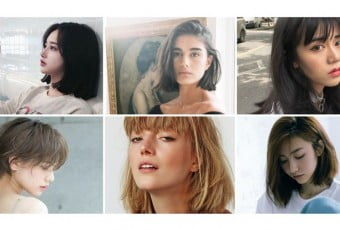 10-hair-style-for-younger-look-pr