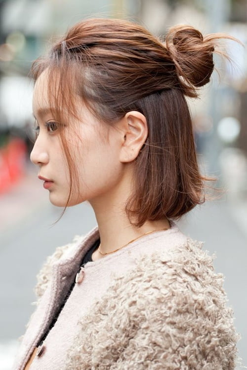 messy-buns-trends-1
