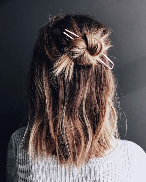 messy-buns-trends-2
