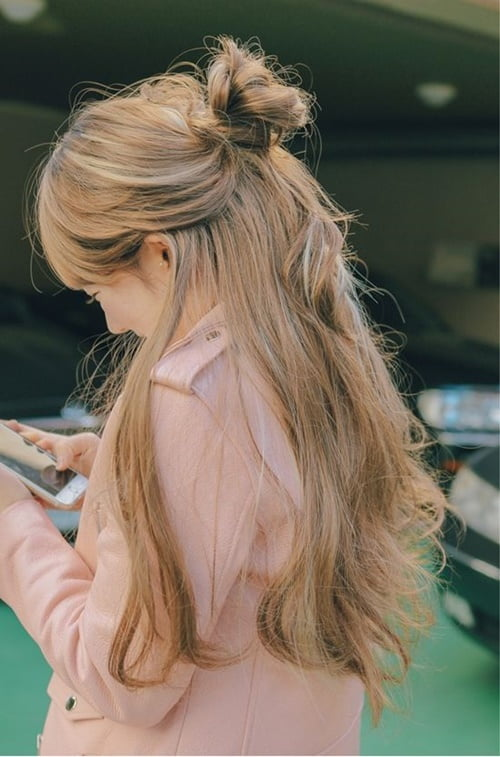 messy-buns-trends-6
