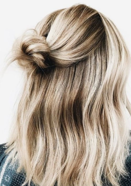 messy-buns-trends-9
