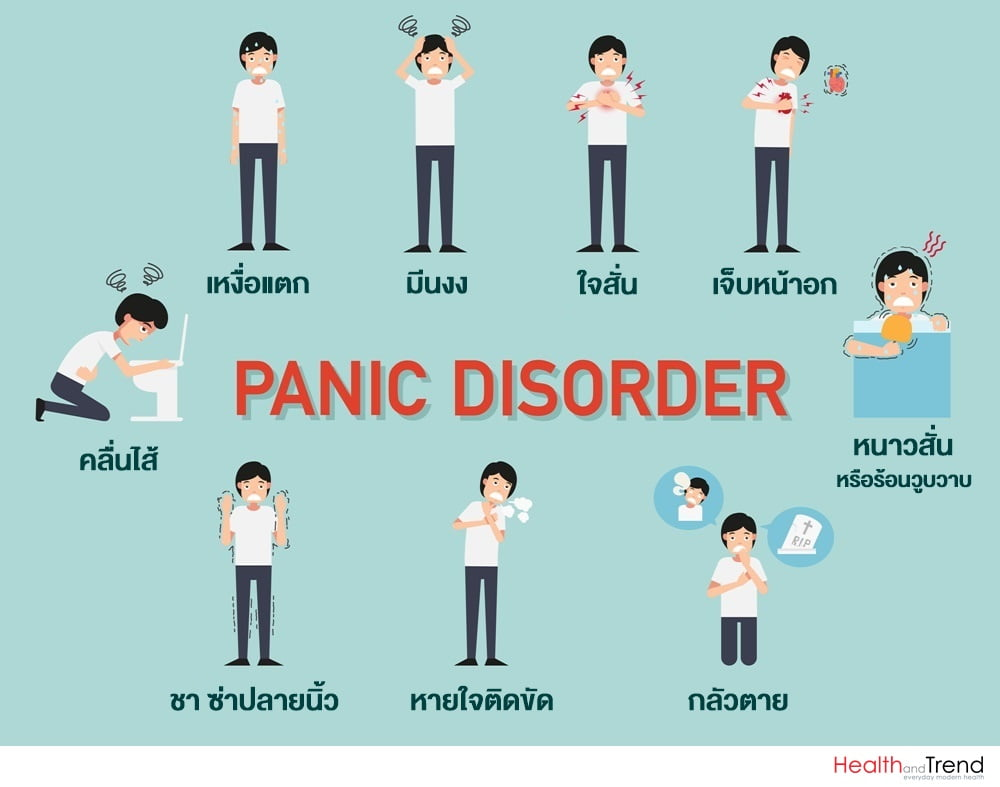 infographic-panic-disorder-affect-on-work-and-daily-life