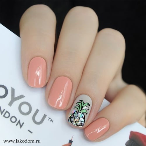 summer-nails-songrant-1