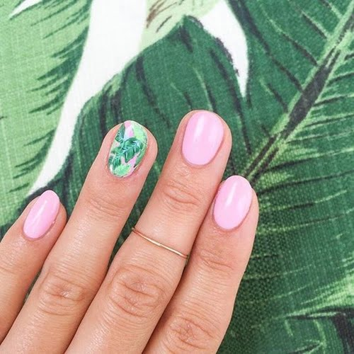 summer-nails-songrant-10