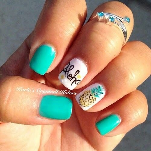 summer-nails-songrant-2