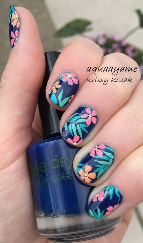 summer-nails-songrant-4