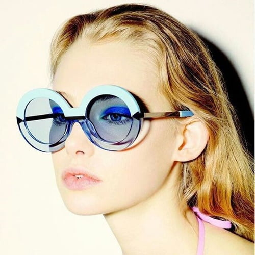 sunglasses-trends-11