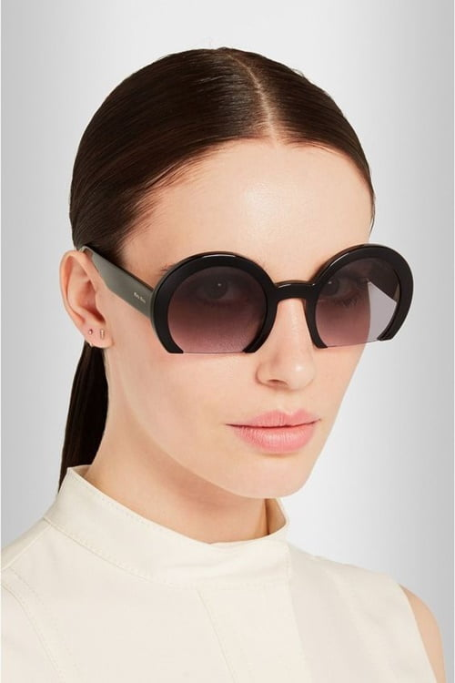 sunglasses-trends-12