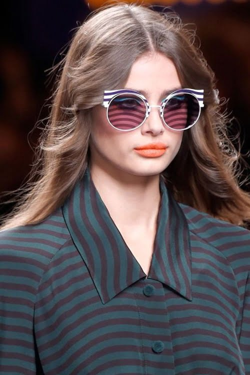sunglasses-trends-13