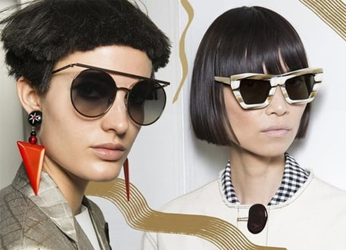 sunglasses-trends-9