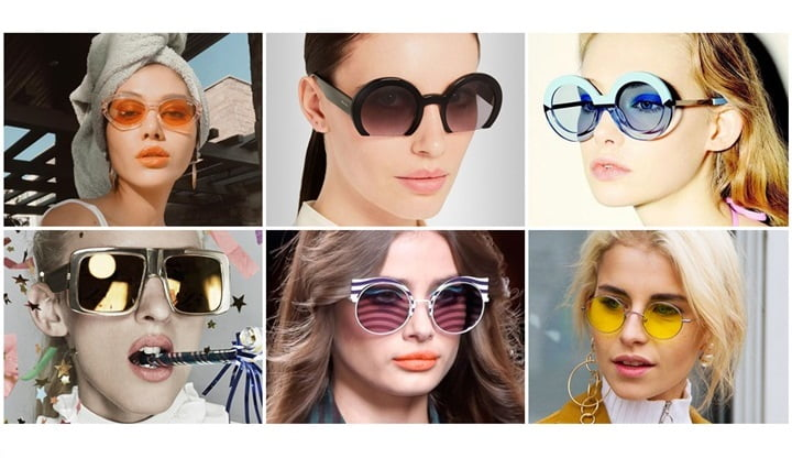 sunglasses-trends-pr