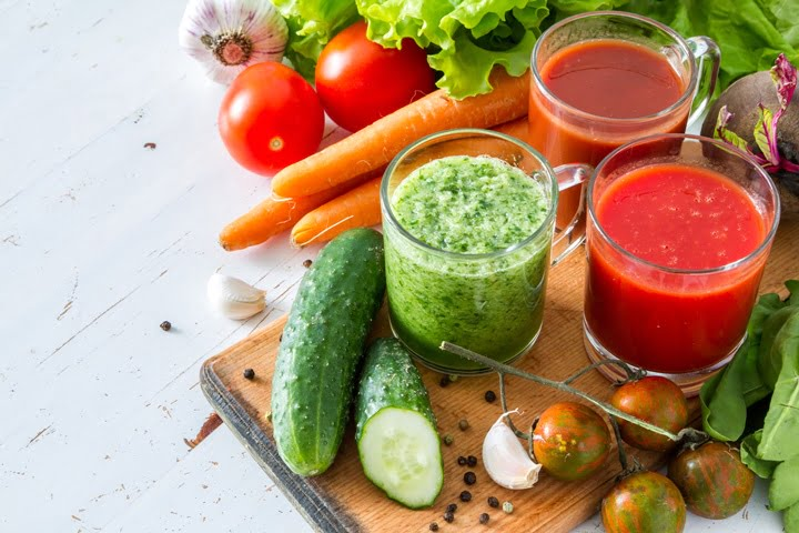 vegetables-should-avoid-during-weight-loss-5