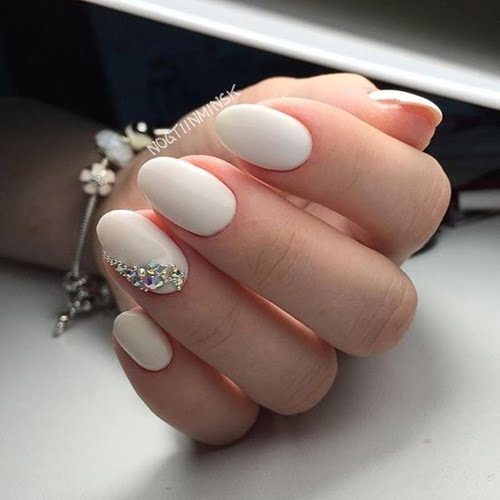 wedding-nail-art-1