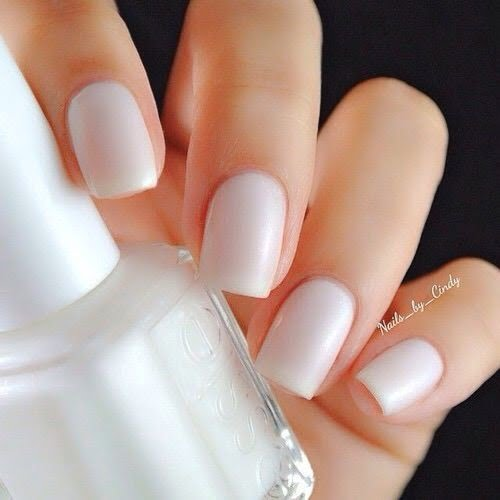 wedding-nail-art-12