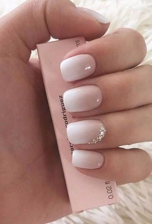 wedding-nail-art-15