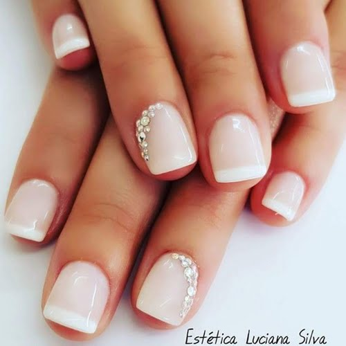 wedding-nail-art-17