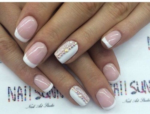 wedding-nail-art-18
