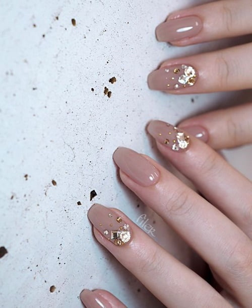wedding-nail-art-19