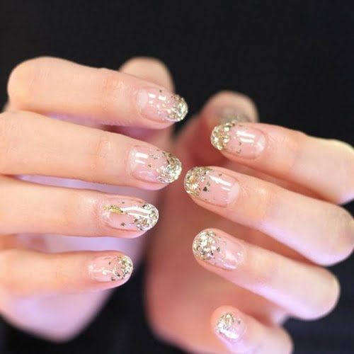 wedding-nail-art-21