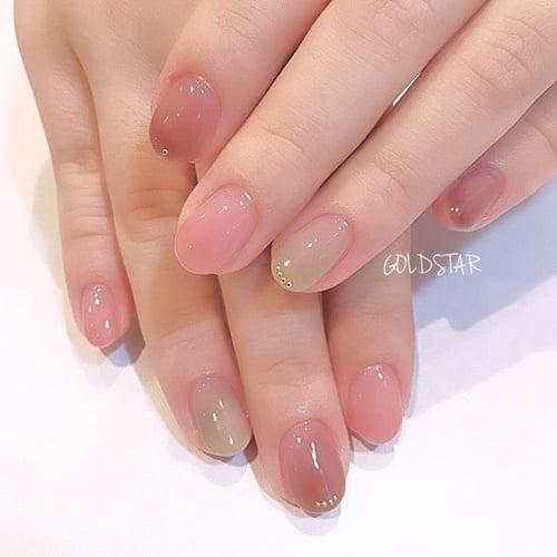 wedding-nail-art-23