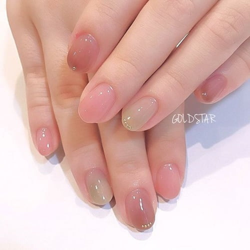 wedding-nail-art-25