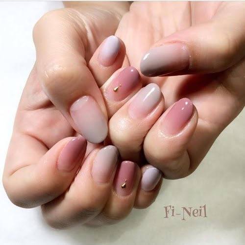 wedding-nail-art-27