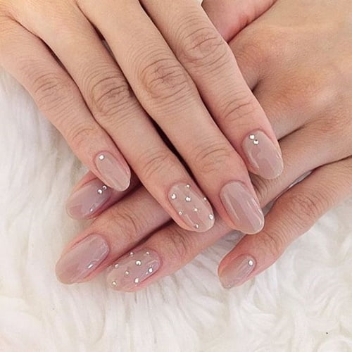 wedding-nail-art-28