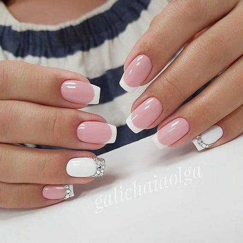 wedding-nail-art-7