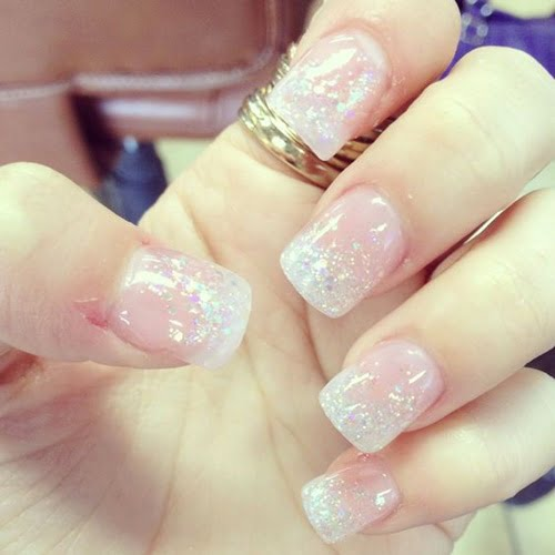 wedding-nail-art-9