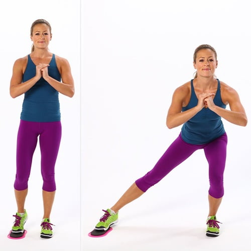 side-lunge-with-sliders
