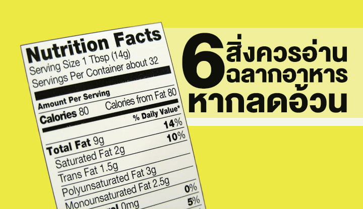 nutrition_label_mistakes_make_fat