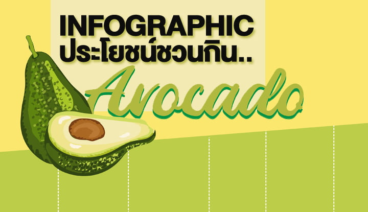 infographic-the-benefits-of-avocado-pr-2