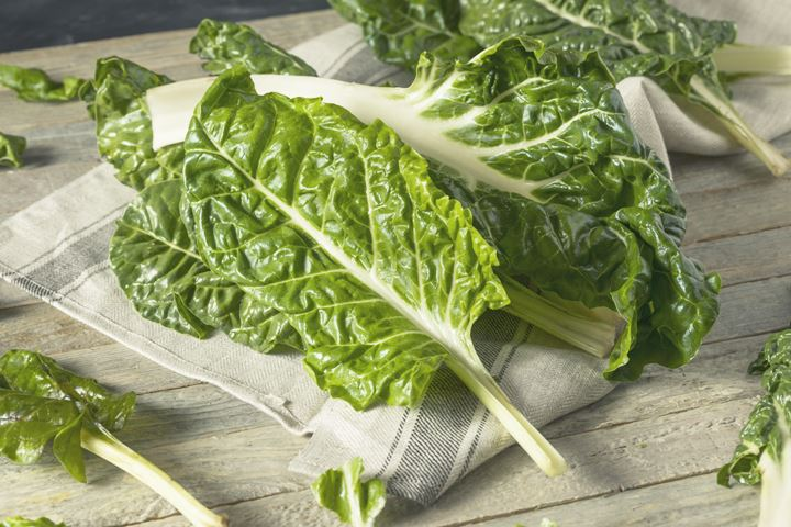 14-green-leafy-vegetables-reduce-fat-for-health-line-12