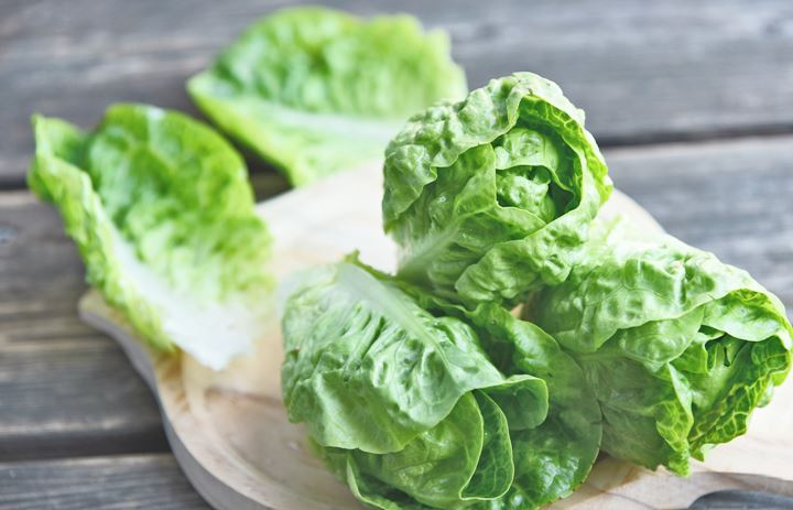 14-green-leafy-vegetables-reduce-fat-for-health-line-14