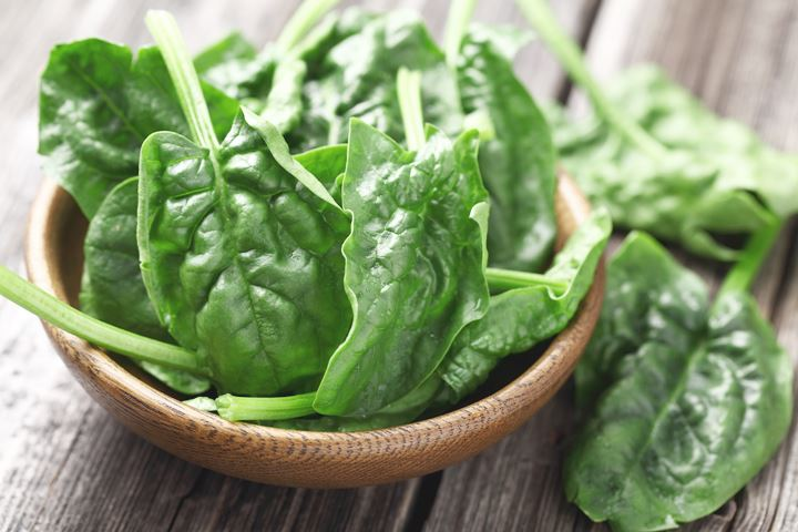 14-green-leafy-vegetables-reduce-fat-for-health-line-3