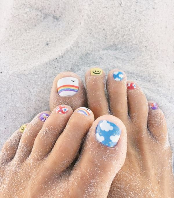 12-ideas-foot-nails-1