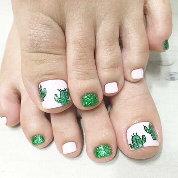 12-ideas-foot-nails-10