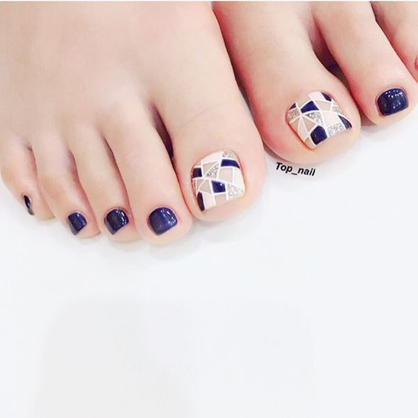 12-ideas-foot-nails-14
